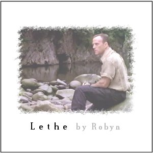 Lethe by Robyn (graphic by Robyn)