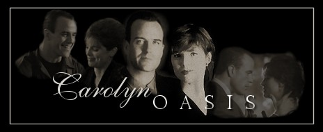 Carolyn Oasis  (banner by Robyn)