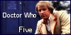 Five (Doctor Who)