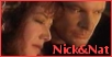 Nick and           Natalie (Forever Knight)